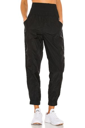 Free People X FP Movement Way Home Jogger in - . Size L (also in XS).