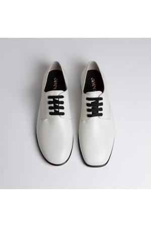 Camper Twins K100611-003 Eleganckie buty mężczyźni