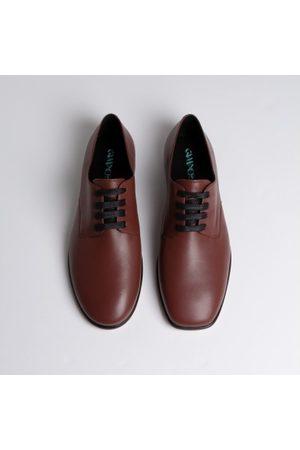 Camper Twins K100611-002 Eleganckie buty mężczyźni
