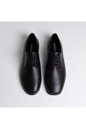 Camper Twins K100611-001 Eleganckie buty mężczyźni