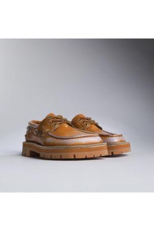 Camper Eki K100664-004 Eleganckie buty mężczyźni