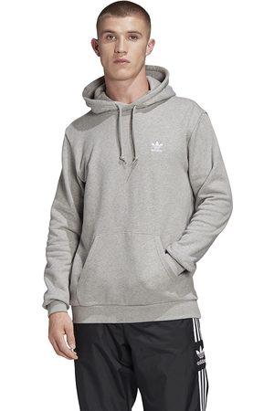 Adidas Trefoil Essentials Hoodie (FM9958)