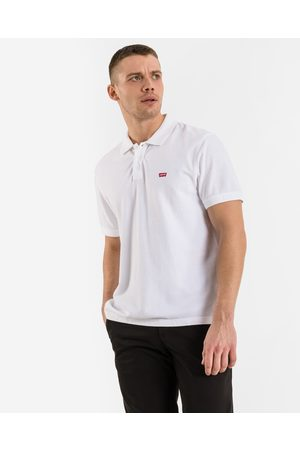 Levi's Housemark Polo Koszulka