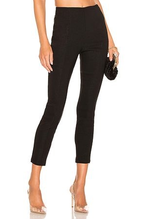 Lovers + Friends Liam Pant in - . Size L (also in M, S, XL, XS).
