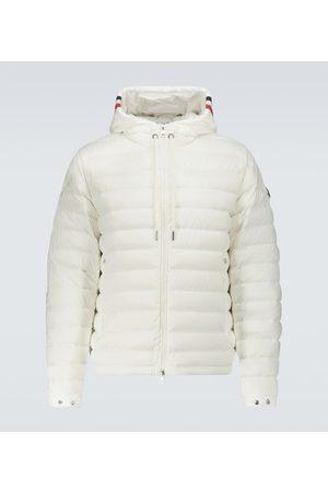 Moncler Kurtki puchowe - Eus hooded down jacket