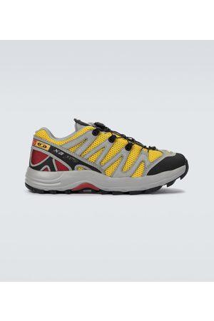Salomon XA-Pro 1 ADV sneakers