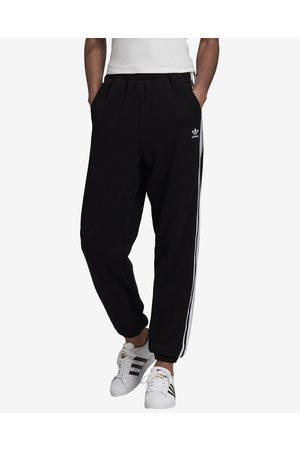 adidas Kobieta Spodnie dresowe - Regular Spodnie dresowe