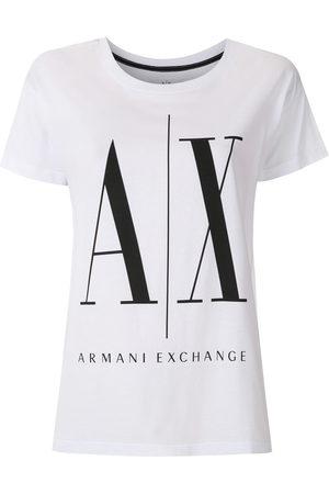 Armani White