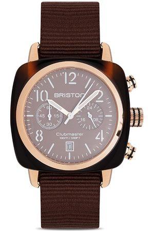 Briston Brown