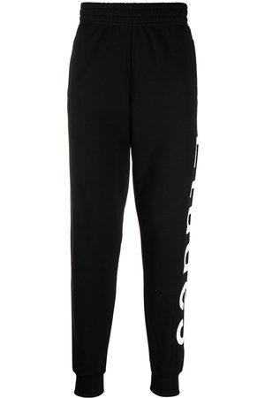 Etudes Mężczyzna Spodnie dresowe - Black