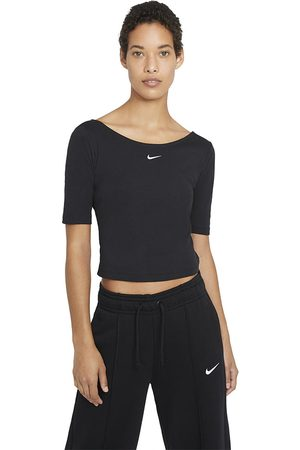 Nike W Essential Top Scoop (CZ9812-010)