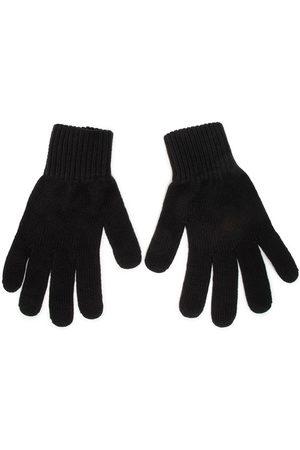 Calvin Klein Mężczyzna Rękawiczki - Rękawiczki Męskie Monogram Gloves K60K607624