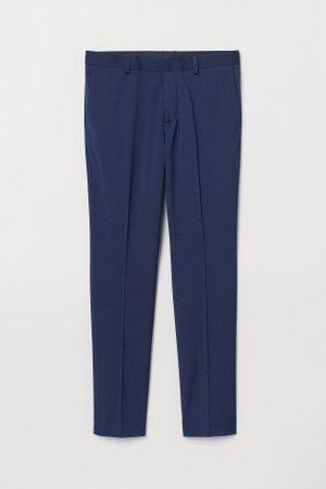 H&M Spodnie Super Skinny Fit