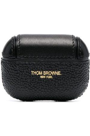 Thom Browne Black