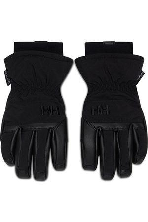 Helly Hansen Rękawice narciarskie W All Mountain Glove 67464-990