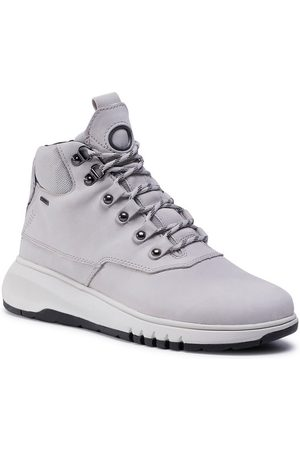 Geox Sneakersy D Aerantis 4X4 Abx A D04LAA 00032 C1010