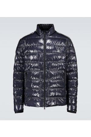 Moncler Kurtki puchowe - Agar down jacket