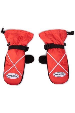 Volcom Rękawice narciarskie X-Mitt J6852114