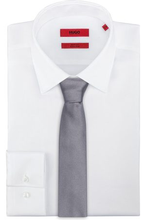 HUGO BOSS Krawat Tie Cm 6 50324543
