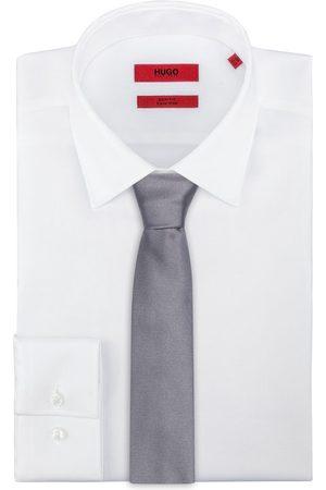 Hugo Krawat Tie Cm 6 50324543