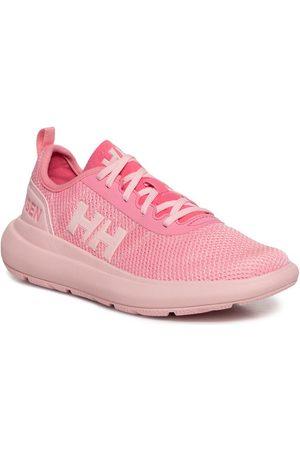 Helly Hansen Sneakersy Spindrift Shoe 11474_152-5.5F