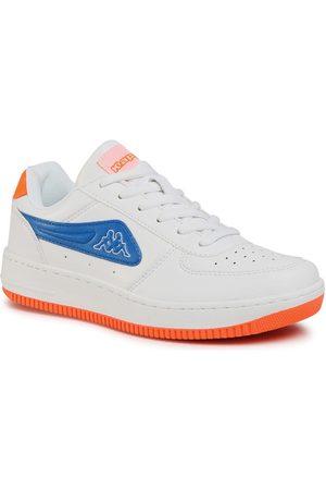 Kappa Kobieta Sneakersy - Sneakersy Bash Pc 242783PC