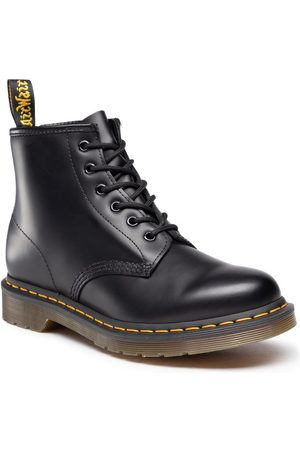 Dr. Martens Glany 101 YS 26230001
