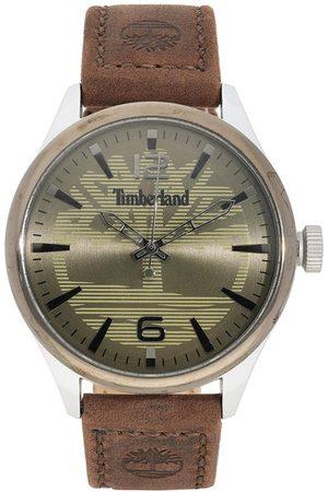 Timberland Zegarek Ackley 15945JYTU/53