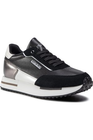 Napapijri Sneakersy Hazel NA4F2N