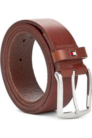 Tommy Hilfiger Pasek Męski New Denton Belt 4.0 E367863162 95