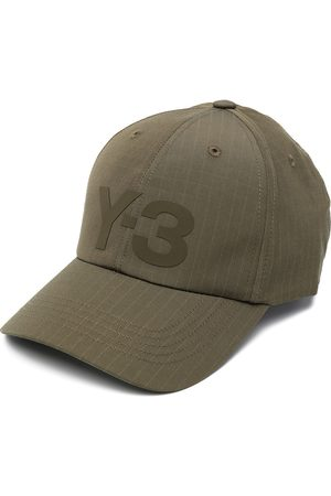 Y-3 Green