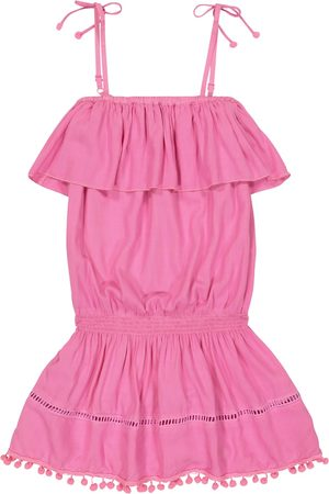 Melissa Odabash Baby Joy dress