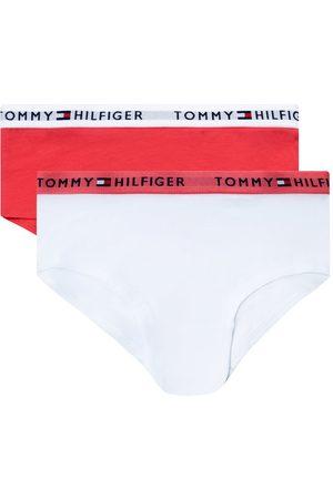 Tommy Hilfiger Komplet 2 par fig UG0UB90009 D