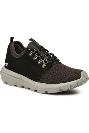 Columbia Sneakersy Backpedal Clime Outdry BL0807