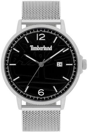 Timberland Mężczyzna Zegarki - Zegarek Coleridge 15954JYS/02MM