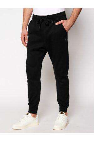 G-Star Spodnie dresowe Premium Core D15653-C235-6484 Slim Fit