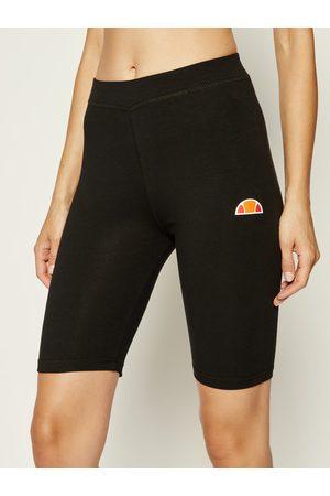 Ellesse Szorty sportowe Tour Cycle SGC07616 Slim Fit