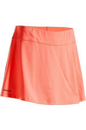 ARTENGO Spódniczka tenisowa SK Soft 500 damska