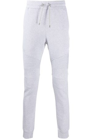 Balmain Grey