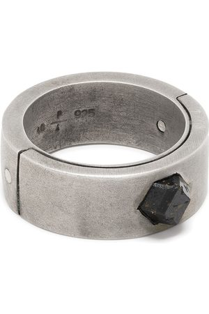 Parts of Four Metallic