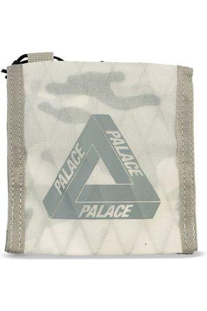 Palace Green