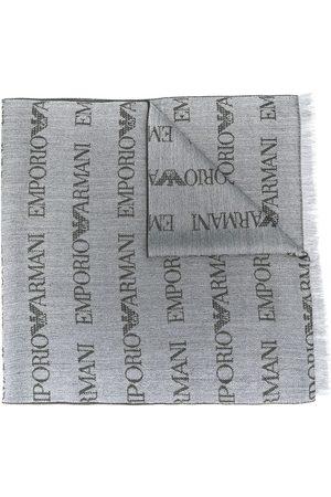 Emporio Armani Grey