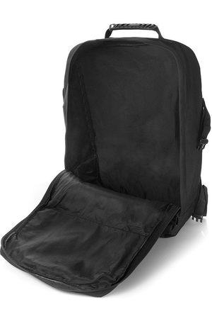 Mężczyzna Plecaki - Duży plecak podróżny męski 4087