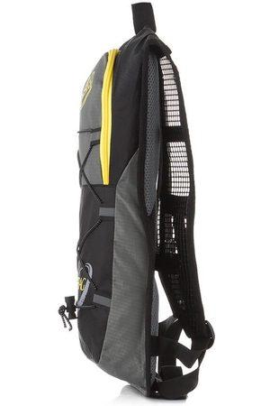 Mężczyzna Plecaki - Plecak sportowy na rower męski 4091