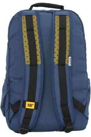 Cat caterpillar Mężczyzna Plecaki - Plecak męski caterpillar innovado 83514-442 granatowy - granatowy