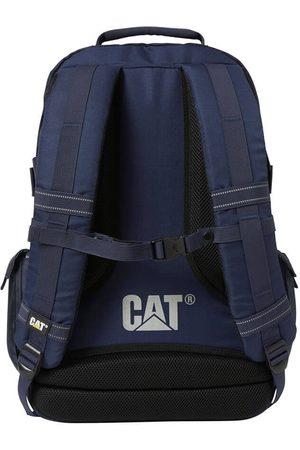 Cat caterpillar Mężczyzna Plecaki - Plecak męski caterpillar atacama 83393-230 granatowy - granatowy