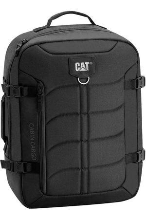 Cat caterpillar Mężczyzna Bojówki - Plecak męski caterpillar cabin cargo 83430-01