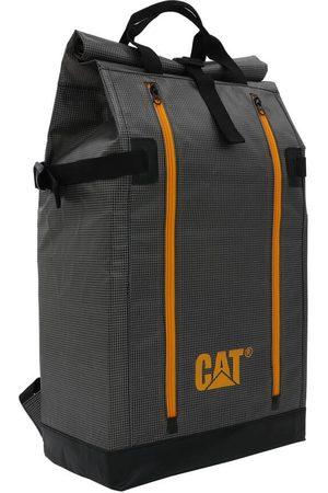 Cat caterpillar Mężczyzna Plecaki - Plecak męski caterpillar leopard 83867-449