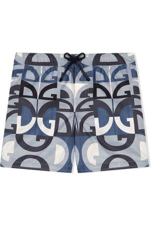 Dolce & Gabbana Blue