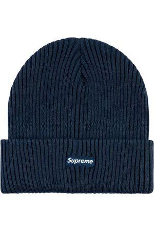 Supreme Blue